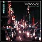 Into the Fall<br/> by Motocade