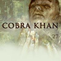 Helgorithms<br/> by Cobra Khan