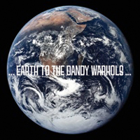 Earth To The Dandy Warhols<br/> by The Dandy Warhols