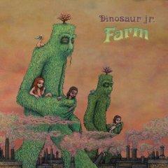 Farm<br/> by Dinosaur Jr.