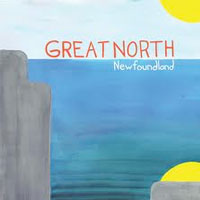 Newfoundland<br/> by Great North