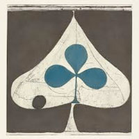 Shields<br/> by Grizzly Bear