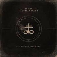 In The Devil's Days