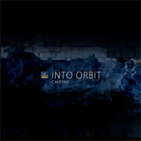 Caverns<br/> by Into Orbit