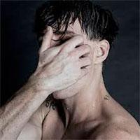 Embracism<br/> by Kirin J Callinan