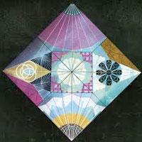 Warp and Weft<br/> by Laura Veirs