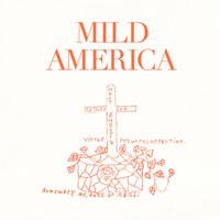 Coriander and  Heaven<br/> by Mild America