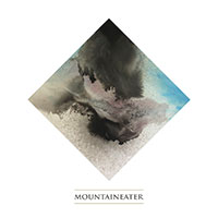 Mountaineater<br/> by Mountaineater