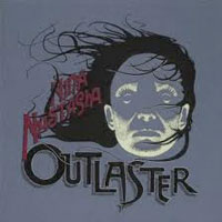 Outlaster<br/> by Nina Nastasia