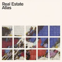 Atlas<br/> by Real Estate