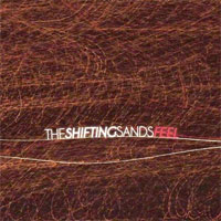 Feel<br/> by The Shifting Sands