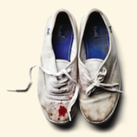 Reign of Terror<br/> by Sleigh Bells