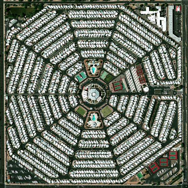 Strangers To Ourselves<br/> by Modest Mouse