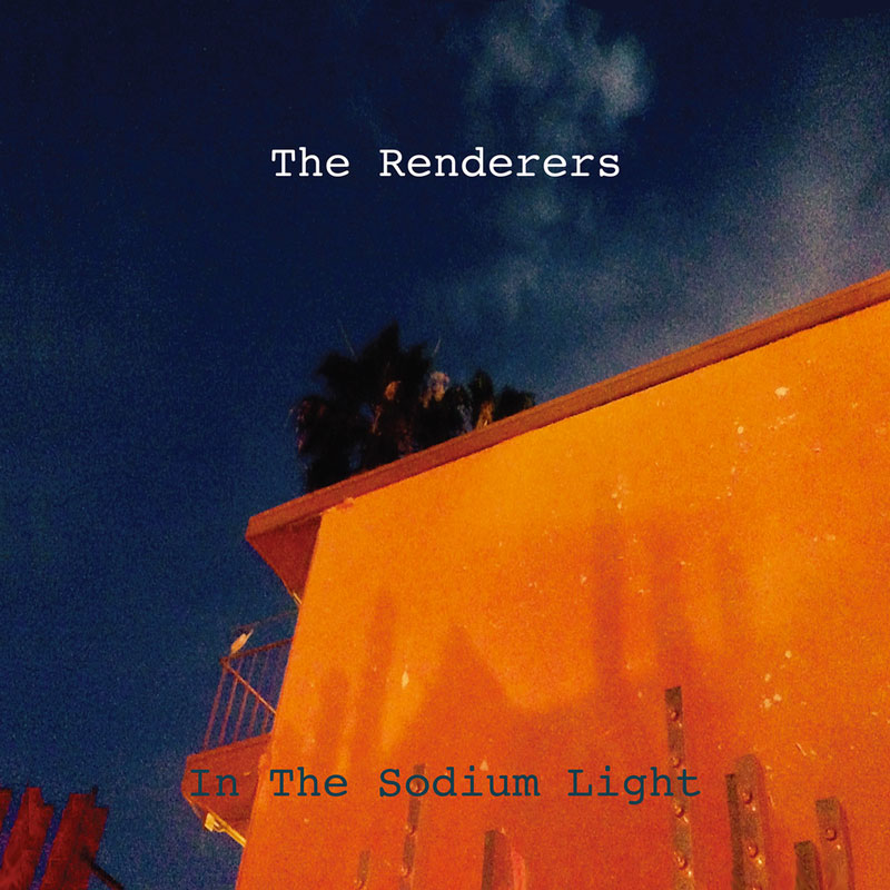 In The Sodium Light<br/> by The Renderers