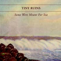 Some Were Meant For Sea<br/> by Tiny Ruins