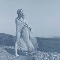 Blue Record EP<br/> by Unknown Mortal Orchestra