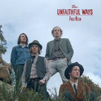 Free Rein<br/> by The Unfaithful Ways