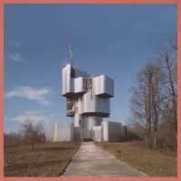 Unknown Mortal Orchestra<br/> by Unknown Mortal Orchestra