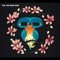 The Vietnam War<br/> by The Vietnam War