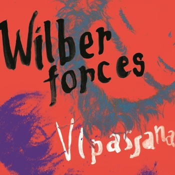Vipassana<br/> by Wilberforces