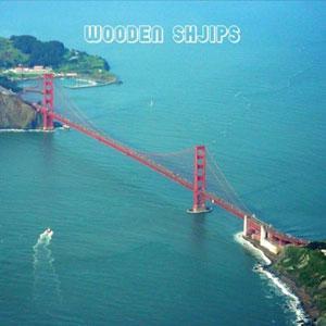 West<br/> by Wooden Shjips
