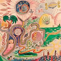 Wondrous Bughouse<br/> by Youth Lagoon
