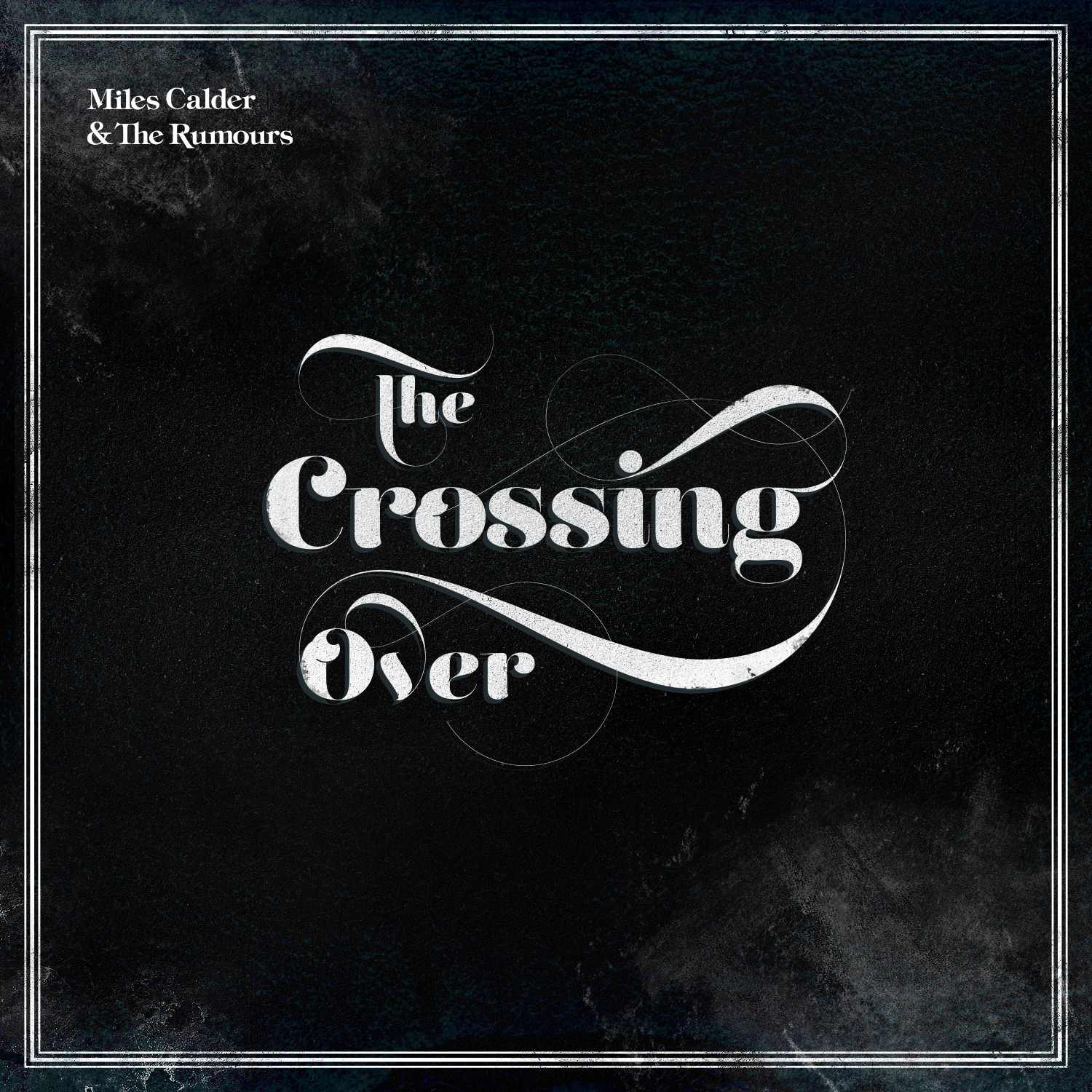 The Crossing Over