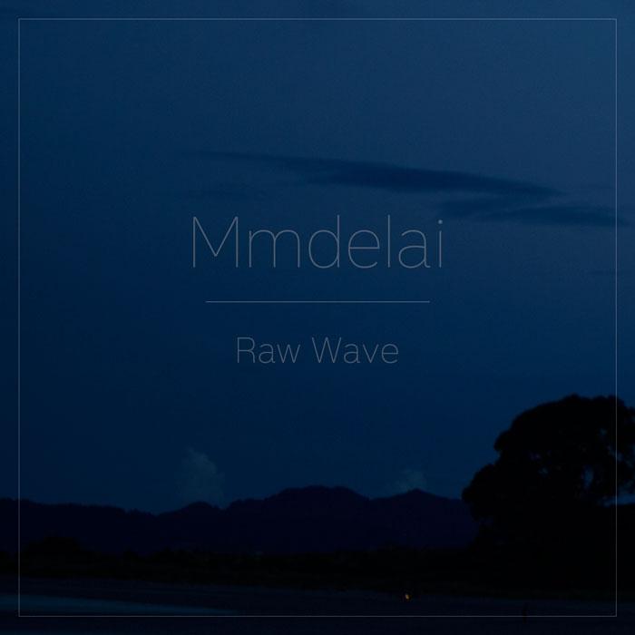 Raw Wave