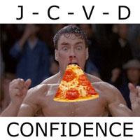 J-C-V-D