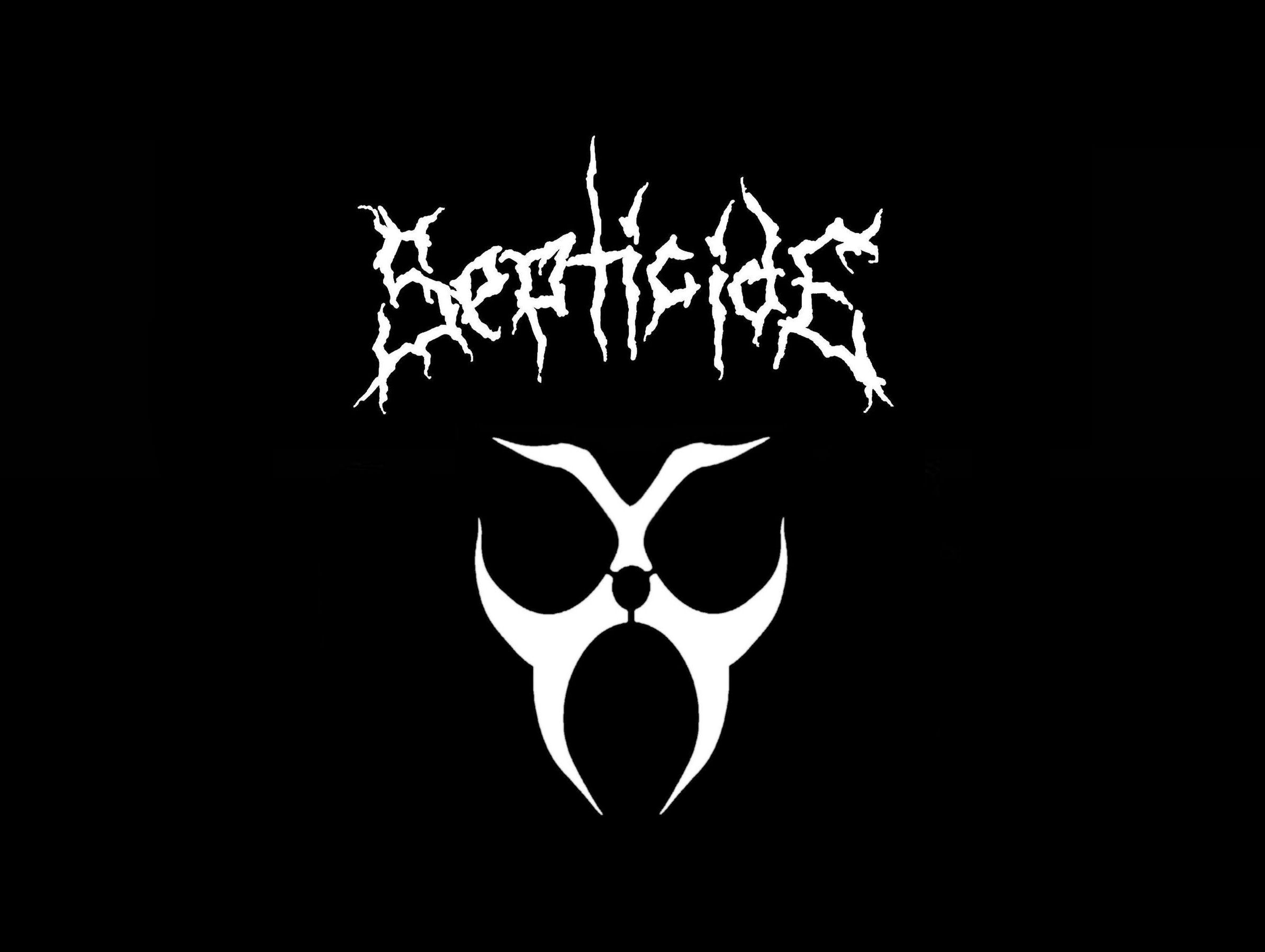 Septic Genocide