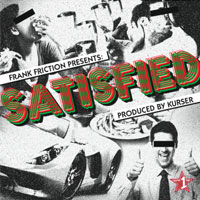 Satisfied (Instrumental)