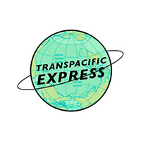 Transpacific Express