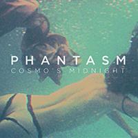 Phantasm feat. Nicole Miller