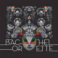Bachelorette<br/> by Bachelorette