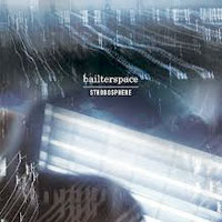 Strobosphere<br/> by Bailterspace