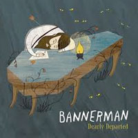 Dearly Departed<br/> by Bannerman