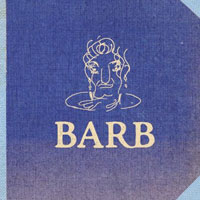 BARB<br/> by BARB