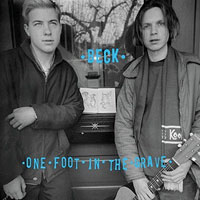 One Foot In The Grave (Delux Re-issue)