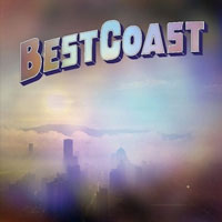 Fade Away<br/> by Best Coast