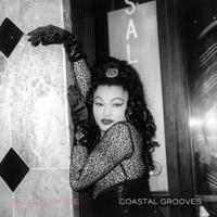 Coastal Grooves<br/> by Blood Orange