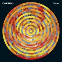 Swim<br/> by Caribou