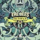 Octopus<br/> by The Bees