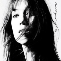 IRM<br/> by Charlotte Gainsbourg
