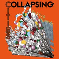 Elixer Always<br/> by Collapsing Cities