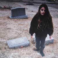 Crystal Castles (II)<br/> by Crystal Castles