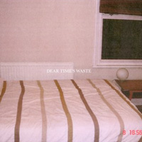 Room for Rent<br/> by Dear Time's Waste