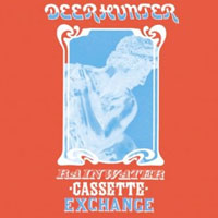 Rainwater Cassette Exchange EP
