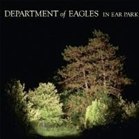 In Ear Park<br/> by Department of Eagles
