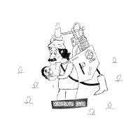 Dinosaur Club EP