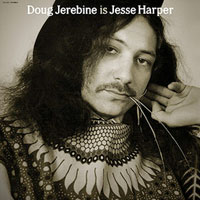 Is Jesse Harper<br/> by Doug Jerebine